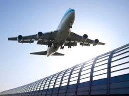 jet-depart